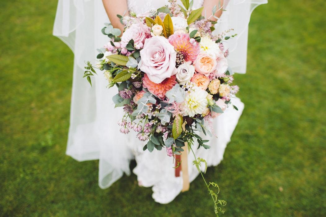 【ふたりだけの結婚式レポ】海外挙式の相場を知る方法を教えます