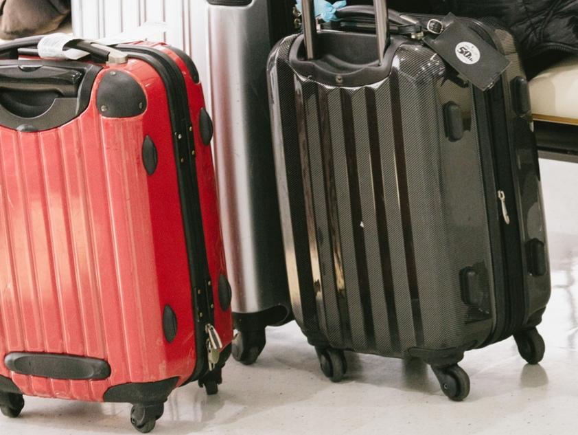 【ふたりだけの結婚式レポ】グアム旅行で必要なもの、掛かる費用まとめ